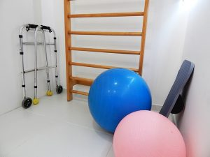 physio therapy winnipeg